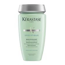 Bagno Bivalenti Kera Specifiche 250ml [70K0009]