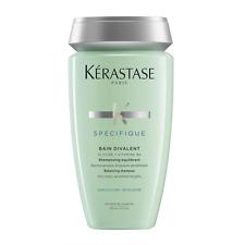 Kérastase - bain Divalent Spécifique 250 ml