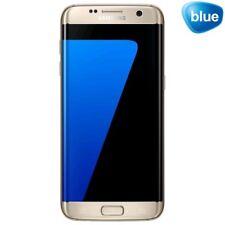 Samsung Galaxy S7 Edge G935f 32GB Gold Platinium ...::NEU::...