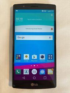 LG H815 Mobile Phone (Unlocked)