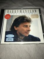 Manilow Barry - Reflections CD (1988)