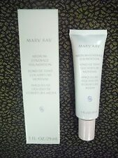 MARY KAY MEDIUM COVERAGE FOUNDATION~~BEIGE 300~~PINK CAP~~NEW~~ FREE SHIPPING