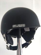 Kids Sports Helmet