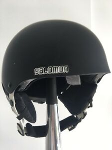Kids Sports Helmet (Ski/Skate/Bike)