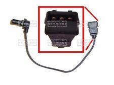 Sensor G68 01M927321A für Automatikgetriebe 01M VW Audi Seat Skoda 01M 927 321 A