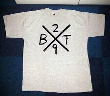BLACK FRIDAY 29 T-Shirt XL +RAR+ Madball Rykers Born From Pain Hardcore