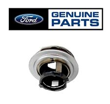 For OEM Ford Focus Fiesta Cylinder Assembly Clutch Slave Genuine CA6Z-7A508-E