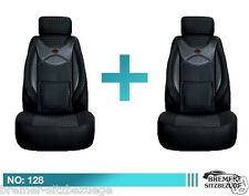 Mercedes B Klasse W246 Maß Schonbezüge  Sitzbezüge Fahrer & Beifahrer 128