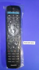 Original Philips 398GR08BEPH00T Smart TV HOTEL REMOTE