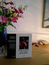 Der Sieger bleibt allein von Paulo Coelho (Hörbuch, 2009, neuwertig)