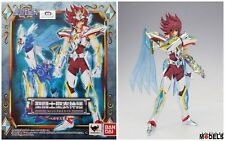 Saint Seiya Myth Cloth PEGASUS KOUGA BRONZE SAINT Bandai Tamashii Nation New