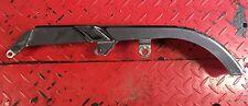 Harley Shovelhead Chain Guard FX FLH Superglide Bobber Chopper Cafe   #4381