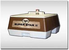 NEW Glass Grinder  Glastar SuperStar II Grinder FREE SHIPPING