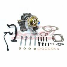 90-99 Eclipse Talon Big TD05 TD05H 16G Turbo Turbo Charger GST GSX 4G63
