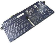 Genuine Battery for acer Aspire S7-391 Ultrabook Series AP12F3J  7.4v 35WH