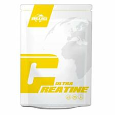 Bodyworldgroup Creatin Monohydrat Pulver 13 Kg