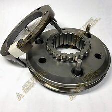 K3497 New Genuine Eaton Fuller Synchro Kit - OEM K-3497, Replaces K3200, K3225