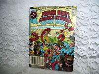 Years Best Comics Stories DC Comic Digest 1983 VOL 5 NO 35  USA