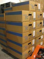 Juniper DX-3250SLB-SSL-S-2C Load Balancer App Accel 365 Day Warranty Free Ship!