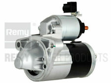 Remy 16157 Remanufactured Starter