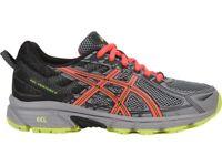 ASICS Women's GEL-Venture 6 Running Shoes T7G6Q