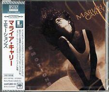 MARIAH CAREY-EMOTIONS-JAPAN BLU-SPEC CD2 D73
