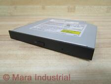 Quanta Storage SCR242SE Internal CD Drive - Used
