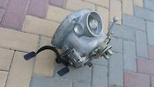 M72 BMW R71 R61 R66 K750 M61 Dnepr MW Getriebe gearbox reverse boite de vitesses