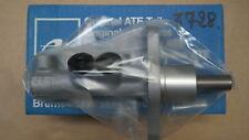 VW Golf V Audi A3 Seat Skoda Maitre Cylindre ATE 010807 > 010808  OEM 1K1614019A