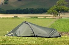 Snugpak Ionosphere Bivy Tent 1 Person