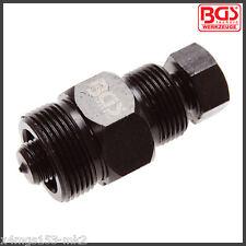 BGS - Werkzeug - Rotor Puller, M26 x 1.50, M22 x 1.50 - Pro Range - 7747