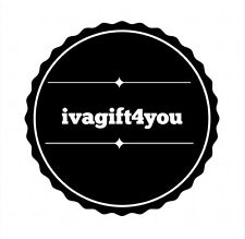 ivagift4you