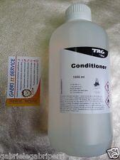 Tarrago A/CONDITIONER 1 LT PREPARATORE ALCOLICO PRETINTURA CUOIO PELLE SINTETICO