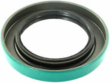 For 1993-2004 Dodge Intrepid Auto Trans Oil Pump Seal Front 98745MV 1994 1995
