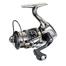 Shimano Spinning Reel 17 COMPLEX CI4+  C2500S F4 HG from japan