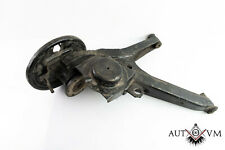 BMW 114 02 1502 1602 1802 2002tii Turbo Steering Knuckle Trailing Arm Rear Left