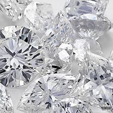 What a Time to Be Alive [LP] by Drake (Rap)/Future (Atlanta) (Vinyl, Oct-2016, Island (Label))