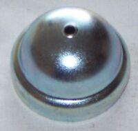 Herald Spitfire bond gt4s,tr2-6 front graisse cap 102689