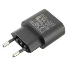 ORIGINAL NOKIA FC0100 2 AMP EU CHARGER HEAD for UNIVERSAL USE NEW 24Hr Post