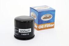 Warrior OE Replacement Oil Filter For Honda 2007 VFR800 F7 VTEC 101-017