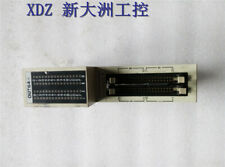 1PC Used NAIS module AFP33487-F #YX