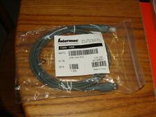 Intermec 236-164-002 6.5' Usb Cable