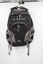 High Sierra Suspension Strap System Backpack