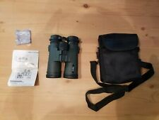 Gosky 8x42 Roof Prism Hd Binoculars for Adults, with Carrying Bag.