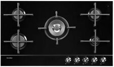 Fisher & Paykel Ceramic Glass Cooktops