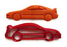 Acura Integra Type R DC2 cookie cutter fondant cutter