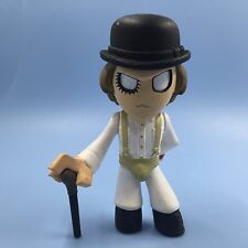 Funko Mystery Mini A Clockwork Orange Alex DeLarge figure Horror Series 3
