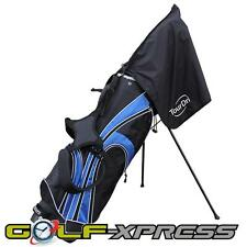 TourDri 2-in-1 Golf Bag Hood & Towel