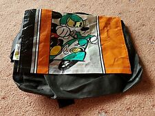 Disney MICKEY MOUSE Subway kids lunch bag