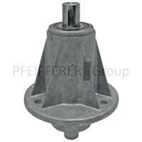 Luftfiltergehäuse Luftfilter GGP Motor 118550258//1 WBE 0701 0702 M 50 65 MC 55